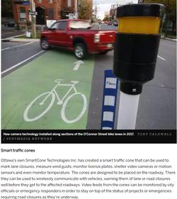 Ottawa Bike Lane.png