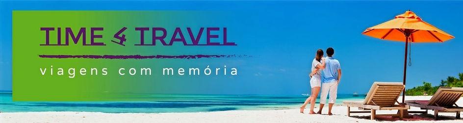 Banner_Memorias_edited_edited.jpg