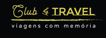 CLUB4TRAVEL_OFICIAL.jpg