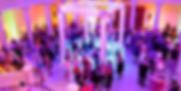 Corporate-Event0.jpg