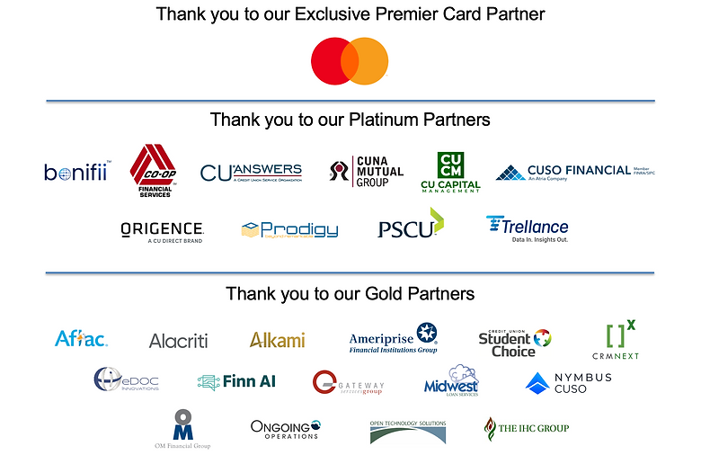 2021 NACUSO Partner Graphic Update 6-9-2021.png
