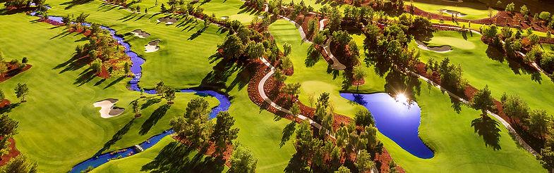 WLV-Golf-Course_Flyover-1920x602.jpg