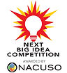 NACUSO Next Big Idea with Tagline.jpg
