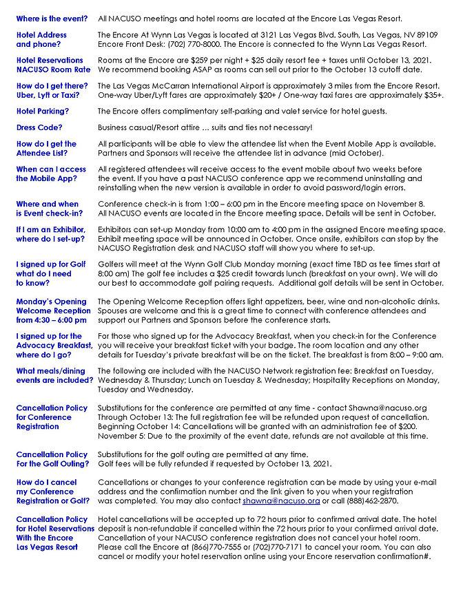 2021 NACUSO Network Attendee Quick FAQ for JPEGdocx.jpg