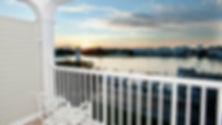 2020 Yacht Club Room View.jpg