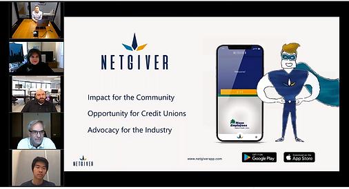 2020 NBI Winner NetGiver.png