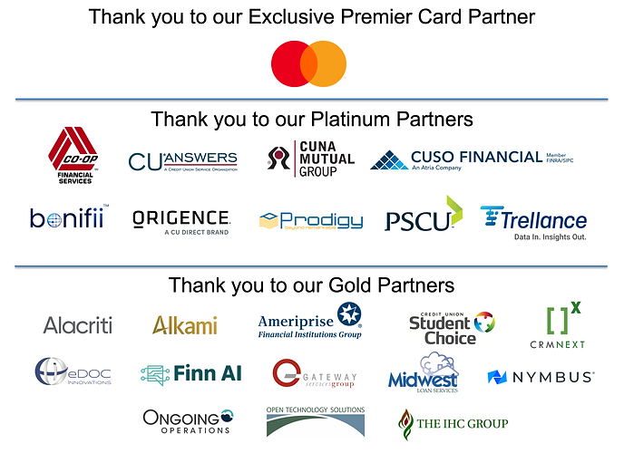 2021 NACUSO Partner Graphic Updated.png