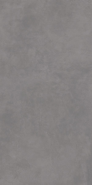 Concrete_Dark_Grey.jpg