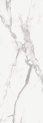 Calacatta.jpg