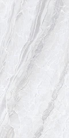 Level_WhiteParadise.jpg