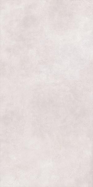 Concrete_White.jpg