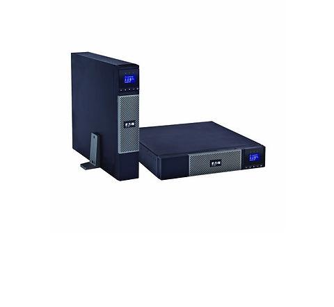 Eatons-5PX-UPS_FM (500x500_72dpi).jpg