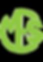 logo transp .png