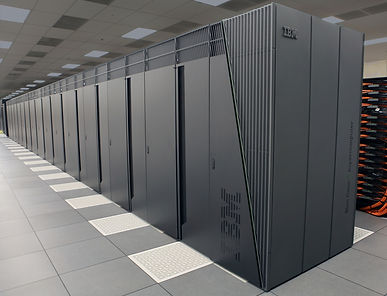 airport-business-cabinets-236093.jpg