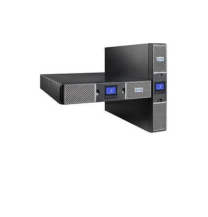9px-3k-2u-rack-tower_FR_square.jpg