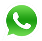 pnghut_whatsapp-logo-facebook-messenger-