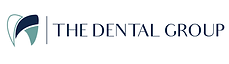 TheDentalGroup_Logo-01 cropped.tiff