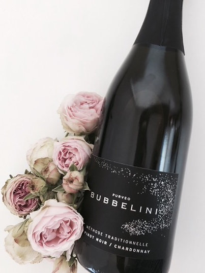 Purveo Wines (Bubbelini)