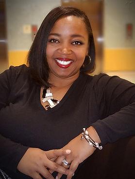 Lisa Washington