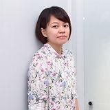 _MG_0367-1_edited.jpg