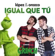 LÓPEZ Y OROZCO