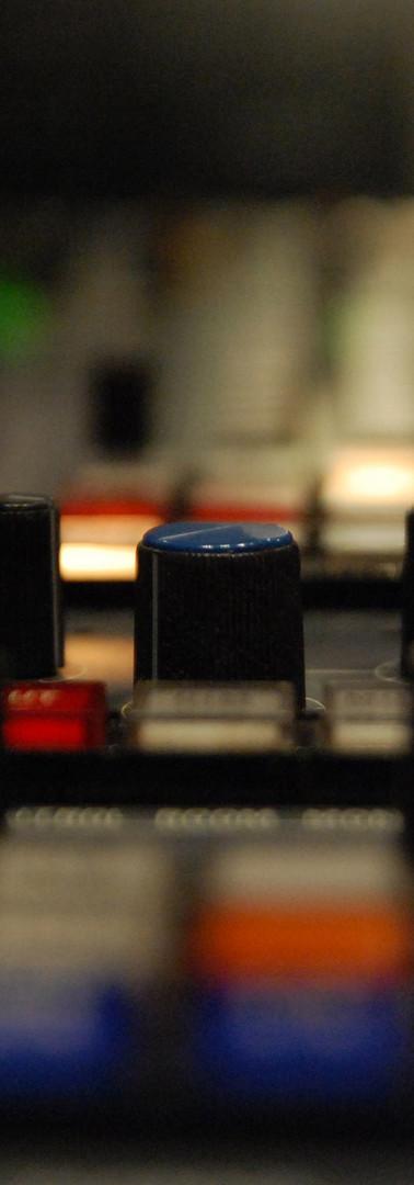 botones colores horizontal ppp.JPG