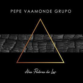 PEPE VAAMONDE GRUPO