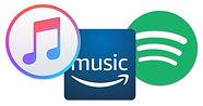 musica-streaming.jpg