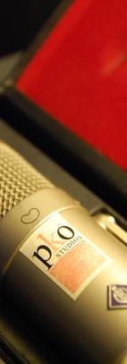 micro u67 enfocado pp.JPG
