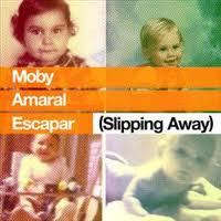 MOBY, AMARAL