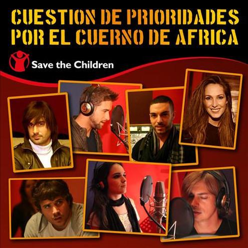 MELENDI, PABLO ALBORÁN, RASEL, MALÚ, DANI MARTÍN, LA DAMA, CARLOS BAUTE