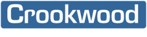 cropped-new-crookwood-logo-modular-white