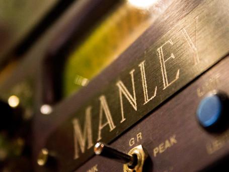 MANLEY.jpg