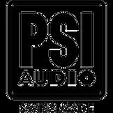 PSI_AUDIO|www.psiaudio.com_en.png