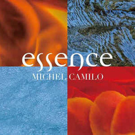 MICHEL CAMILO