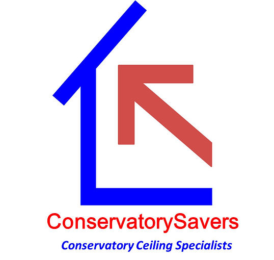 Conservatory Ceiling Insulation Conversions Suffolk