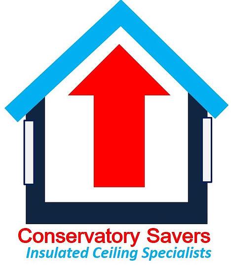Conservatory Savers Logo October 21.jpg