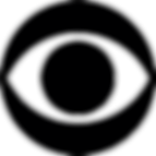 CBS-Logo-removebg-preview.png