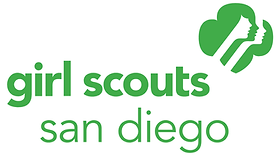girl-scouts-san-diego-vector-logo.png
