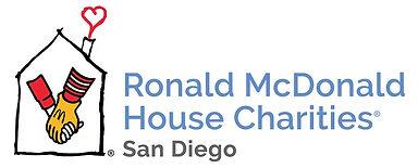 RMDH_SD_logo.jpg