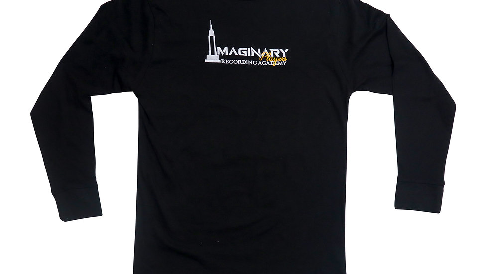 The Academy T-Shirt