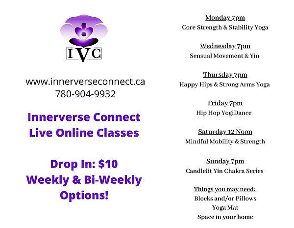 Updated Live Class Schedule.jpg