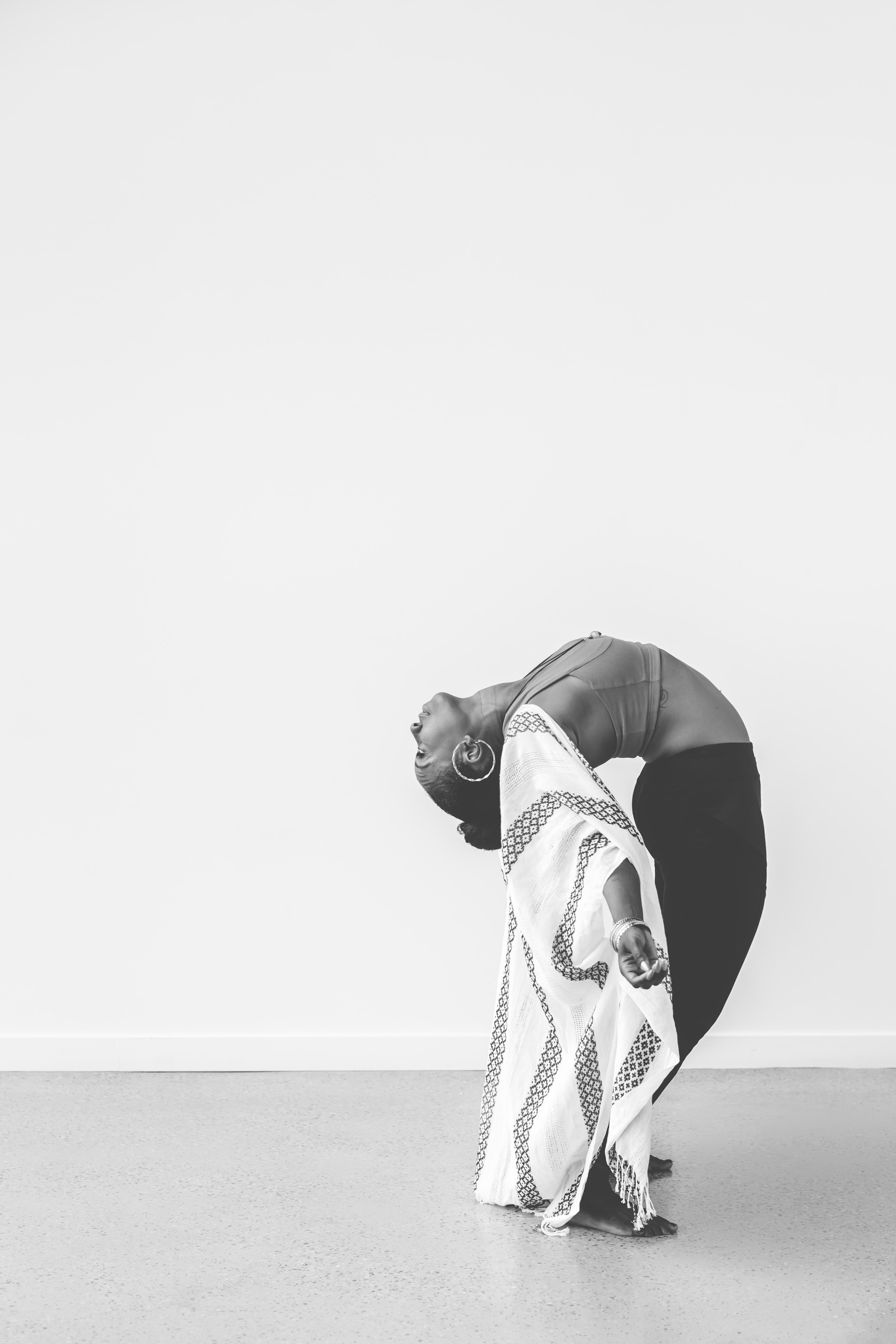 Yogi Entrepreneur - Charlene-22.jpg