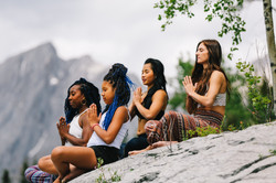 Collective Prayer .jpg