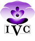IVC_simple_flower_transparent.png