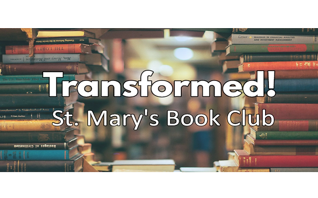 Transformed Book Club edit 2.png