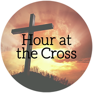 Hour at the Cross Button.png