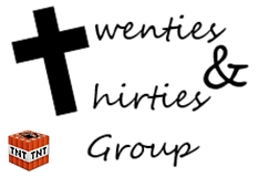 TnT group logo.png
