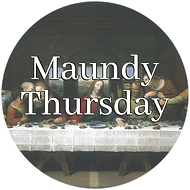 Maundy Thursday Button UPDATED.png