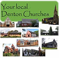 Denton Churches Together